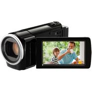JVC GZHM30BUS Everio Flash Memory Camcorder (Refurbished) at Sears.com