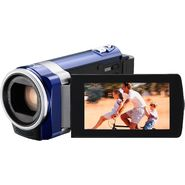 JVC GZHM450AUS 8GB Flash Memory Camcorder (Refurbished) at Sears.com