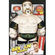 WWE Sheamus - WWE Brawlin Buddies Toy Wrestling Action Figure at Kmart.com