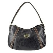Sag Harbor Women's Handbag Monica Hobo at Sears.com