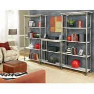 Home Styles The Orleans Multi-function Storage Unit at Sears.com