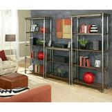Home Styles The Orleans Multi-function Storage Unit at mygofer.com