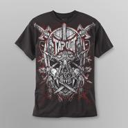 TapouT Young Men's Graphic T-Shirt at Sears.com