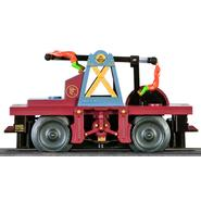Lionel Trains Polar Express&#153 Elf Handcar at Sears.com