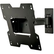 Peerless VESA 200mm Pivot Wall Mount for 22-37 In. Flat Panel Displays at Kmart.com