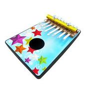 Schoenhut Stars 8 Note Thumb Piano at Sears.com