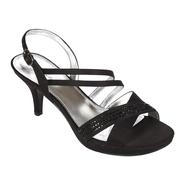 Metaphor Women's Victoria Dress Shoe - Black at Sears.com