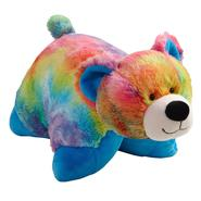 As Seen On TV Pillow Pets-Peace Bear at Kmart.com