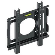 Pyle 10'' To 32'' Flat Panel TV Wall Mount at Kmart.com