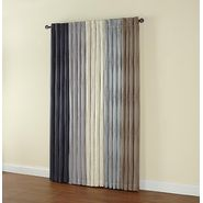 Simply Window Osbourne Grommet Curtain Panel - Blackout at Sears.com