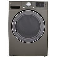 Kenmore 7.3 cu. ft.  Gas Dryer w/ Sensor Dry - Metallic at Kenmore.com