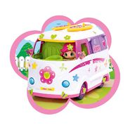 Pin y Pon Caravan at Kmart.com