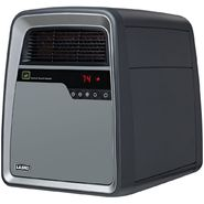 Lasko Cool-Touch Infrared Quartz Heater with Save-Smart Technology at Kmart.com