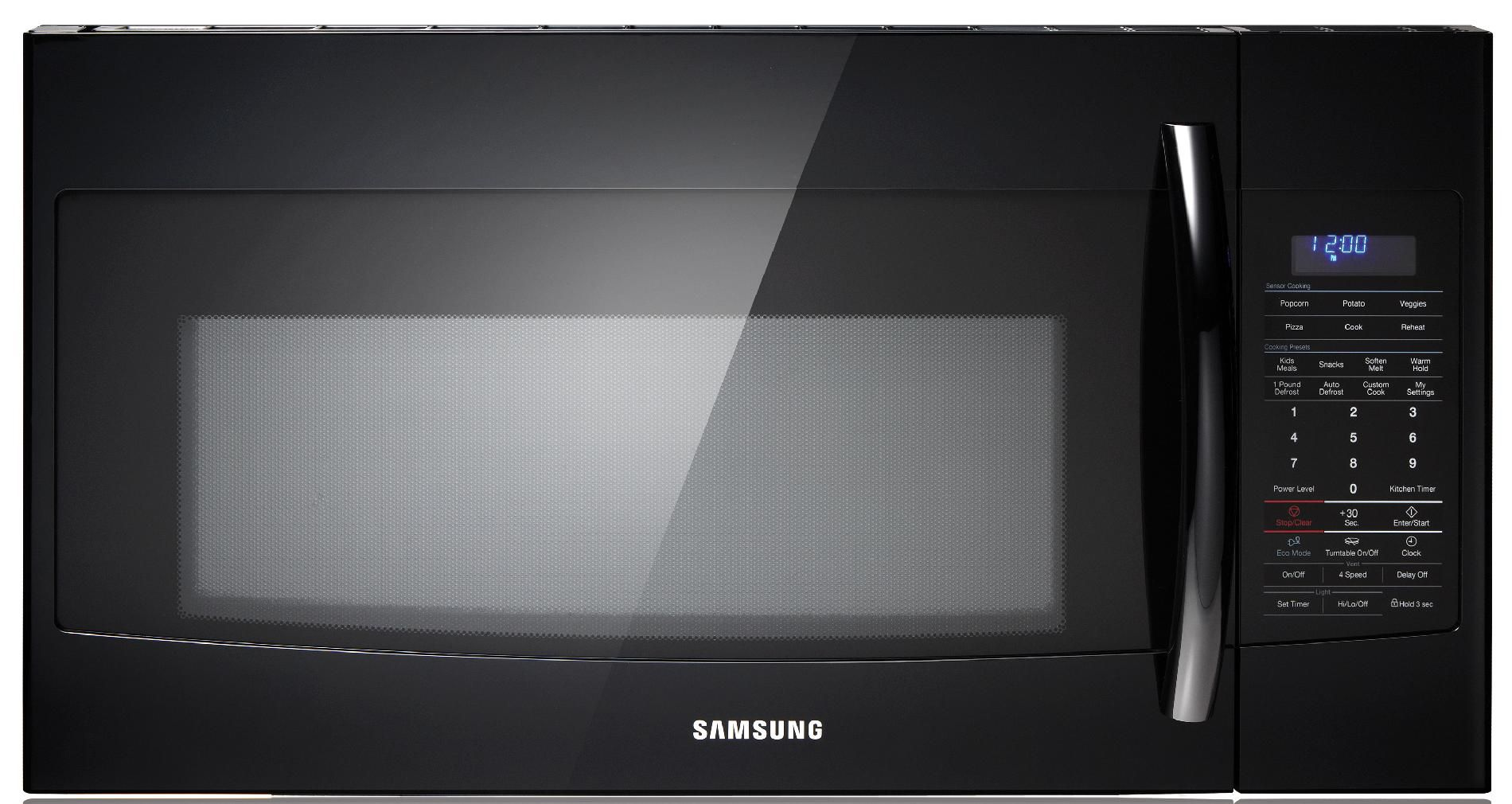 1-9-cu-ft-Over-the-Range-Microwave-Black