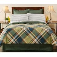Colormate Munford Complete Bed Set Collection at Kmart.com