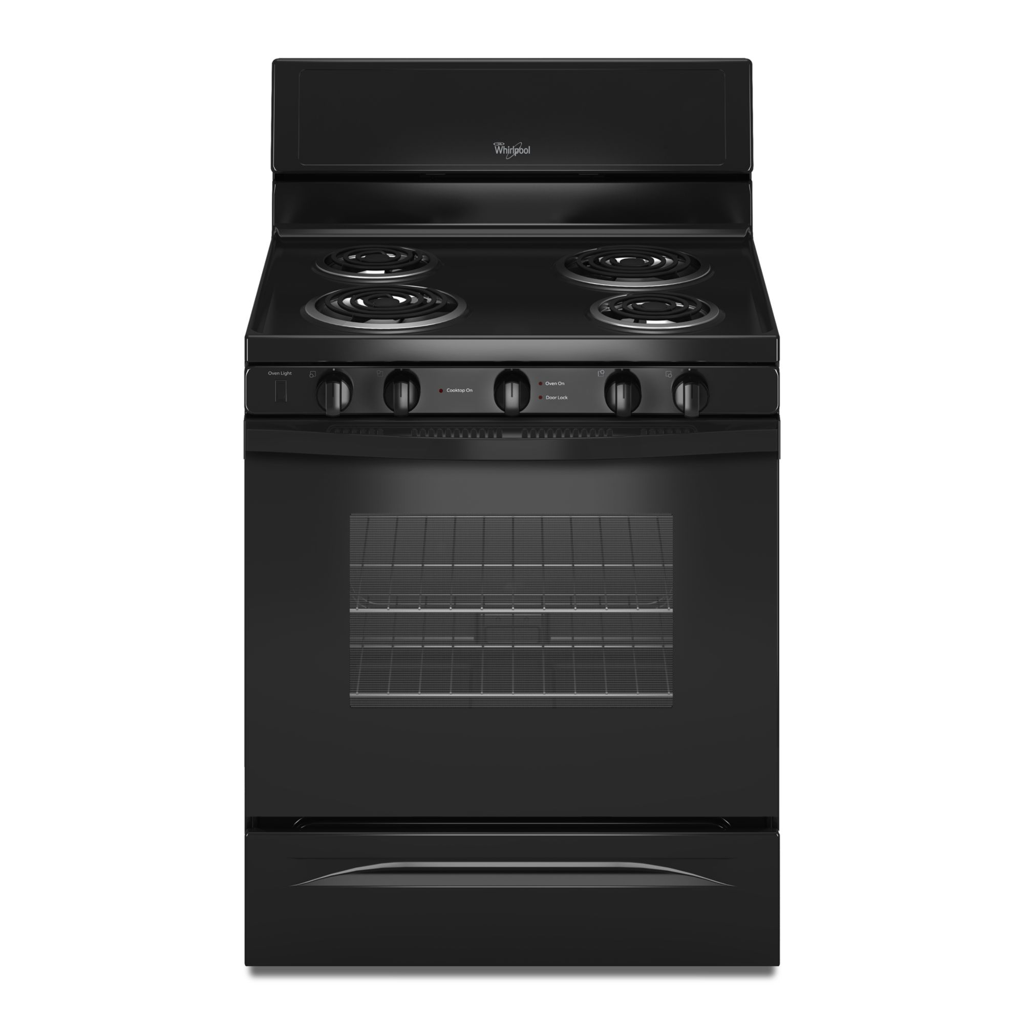 4-8-cu-ft-Electric-Range-w-Self-Cleaning-Oven-Black