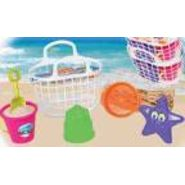 Amloid Beach And Garden Set 4 Piece at Sears.com