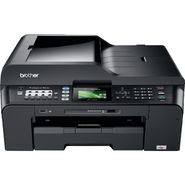 Brother MFC-J6510DW Professional Series Inkjet All in One Printer at Kmart.com
