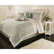 8pc Comforter Set - Whispering Willow at Sears.com