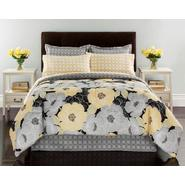 Complete Bed Set - Carly at Sears.com