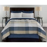 Complete Bed Set - Kameron at Sears.com