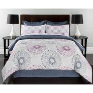 Complete Bed Set - Serenity at Sears.com