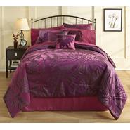 Sofia by Sofia Vergara Floral Fantasy Comforter Set at Kmart.com