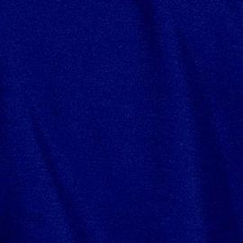 Red Kap Wrinkle Resistant Short Sleeve Shirt at Kmart.com