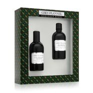 Grey Flannel 2-Piece Gift Set at Sears.com
