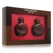 Halston Z-14 2-Piece Gift Set at Sears.com