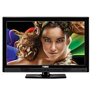 "Naxa NT-2202 22"" Widescreen Full 1080P HD LED Television with Built-In Digital TV Tuner at Sears.com"
