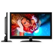 "Supersonic SC-2211 22"" Widescreen LED HDTV at Kmart.com"