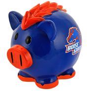 Forever Collectibles NCAA Large Piggy Bank - Boise State Broncos at Kmart.com