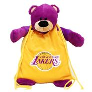 Forever Collectibles NBA Backpack Pal - Los Angeles Lakers at Kmart.com