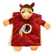 Forever Collectibles NFL Backpack Pal - Washington Redskins at Kmart.com