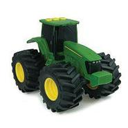 John Deere Lights and Sounds 6 Inch Monster Treads Vehicle - XUV Gator at Kmart.com