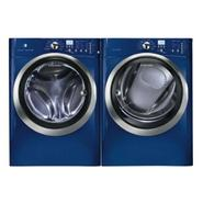 Electrolux 4.1 cu. ft. Front-Load Steam Washer and 8.0 cu. ft. Steam Dryer at Sears.com