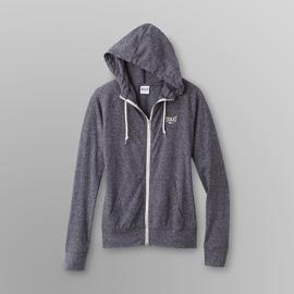 Everlast® Women's Athletic Hoodie Jacket at Sears.com