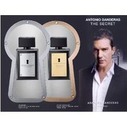 Antonio Banderas 2-Piece Omni Set at Sears.com