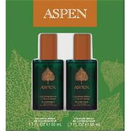 Aspen For Men 2-Piece Set at Sears.com