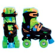 Street Flyers Quad Skate - Sizes 10-13 at Sears.com