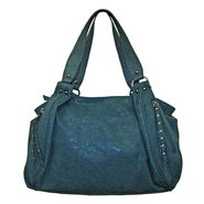 Covington Women's Handbag Satchel at Sears.com