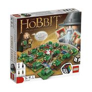LEGO Games The Hobbit™: An Unexpected Journey at Kmart.com