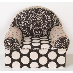Toddler Chairs Kmart