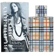 Burberry Brit by Burberry for Women - 1.7 oz EDP Spray at Kmart.com