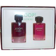 Joop! by Joop! for Men - 2 Pc Gift Set 4.2oz edt spray, 2.5oz after shave at Kmart.com