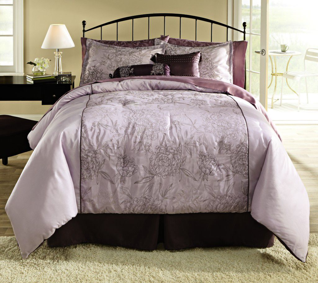 Peony Bedding Collection