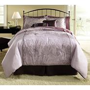 Jaclyn Smith Peony Bedding Collection at Kmart.com
