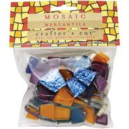 Crafter's Cut Assorted 1/2 Pound Mardi Gras at Kmart.com