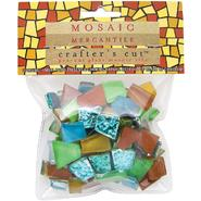 Crafter's Cut Assorted 1/2 Pound Safari at Kmart.com